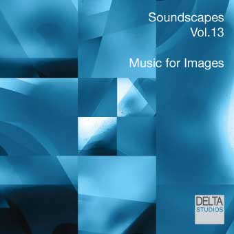 Soundscapes Vol.13 - Music for Images