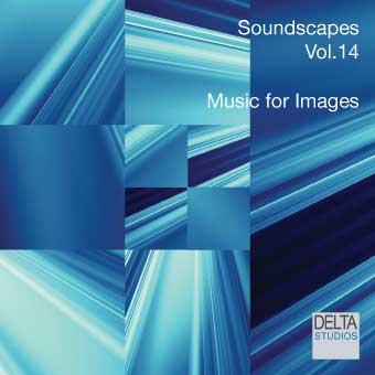 Soundscapes Vol.14 - Music for Images