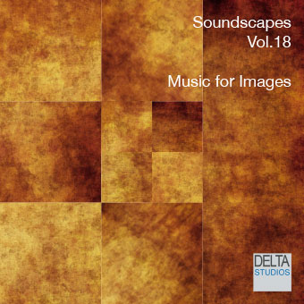 Soundscapes Vol.18 - Music for Images