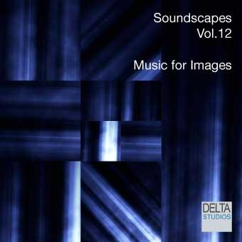 Soundscapes Vol.12 - Music for Images