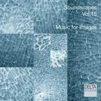 Soundscapes Vol.15 - Music for Images